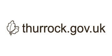 Go to Thurrock Borough Council profile