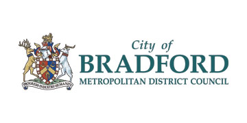 Go to City of Bradford MDC profile