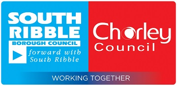South Ribble Borough Council & Chorley Council