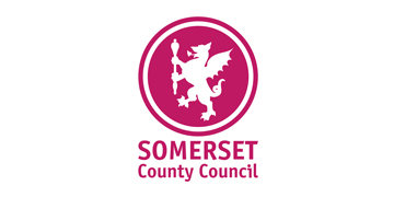 Go to Somerset County Council profile