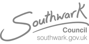 Southwark London Borough Council