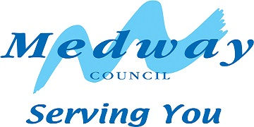 Go to Medway Council profile