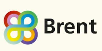 Go to Brent Council profile