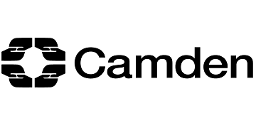 Go to Camden London Borough Council profile