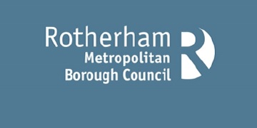 Rotherham Metropolitan Borough Council logo
