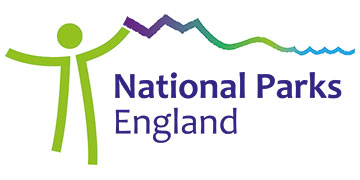 National Parks England