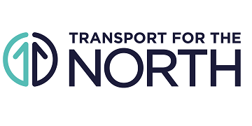 Go to Transport for the North profile