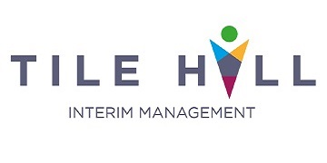 Tile Hill logo