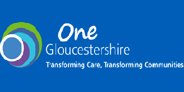One Gloucestershire