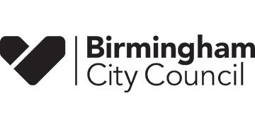 Go to Birmingham City Council profile
