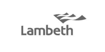 Go to Lambeth Council profile