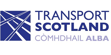 Go to Transport Scotland profile