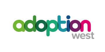 Adoption West