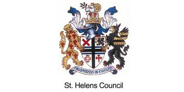 St. Helens Metropolitan Borough Council