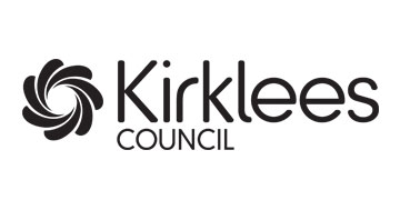 Go to Kirklees Metropolitan Council profile