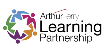 Arthur Terry Learning Partnership